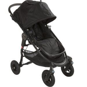 Baby Jogger City Versa